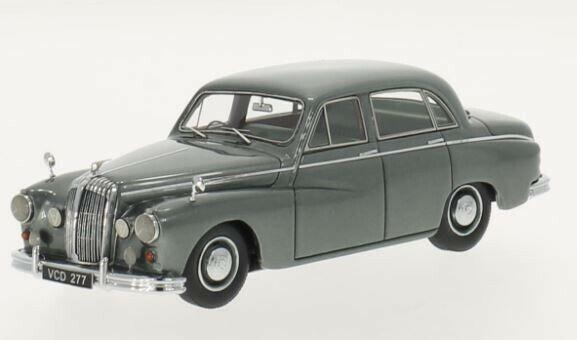 NEO NEO NEO Daimler Majestic Major RHD 1959 1 43 42277 58def4