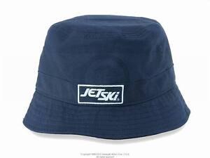 Image is loading Kawasaki-Jetski-Jet-Ski-Bucket-Hat-Beach-Cap- b07a95182d9