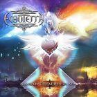 Land of the Midnight Sun by Echoterra (CD, Oct-2011, CD Baby (distributor))