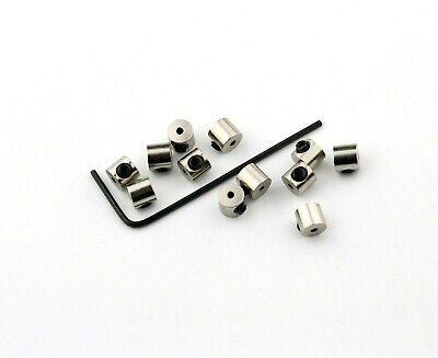 120 Pin Keepers//Locking Pin Backs//Badge Keepers Wholesale