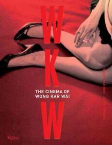 WKW-The-Cinema-of-Wong-Kar-Wai-Hardcover-by-Wai-Wong-Kar-Powers-John-B