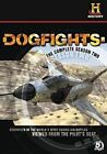 Dogfights The Complete Season Two 5 Discs 2011 DVD