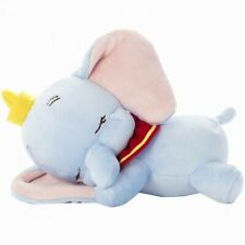 Stuffed Toys S Disney Sleeping Soundly Friend Plush Doll Stitch