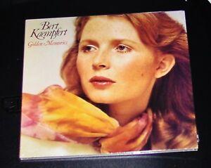 BERT-KAEMPFERT-GOLDEN-MEMORIES-CD-ENV-O-RAPIDO-NUEVO-Y-EMB-ORIG