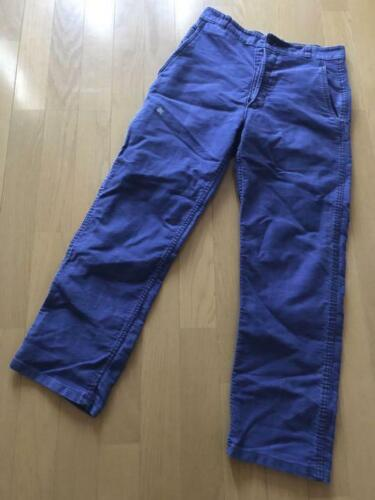 Mister Freedom Chino Pants Size M Used