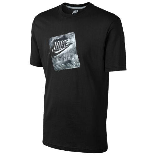 Tanning Lunaire Taille S Landing Noir Futura shirt Moon 90 Nike Zero Petit T ymwvN80On