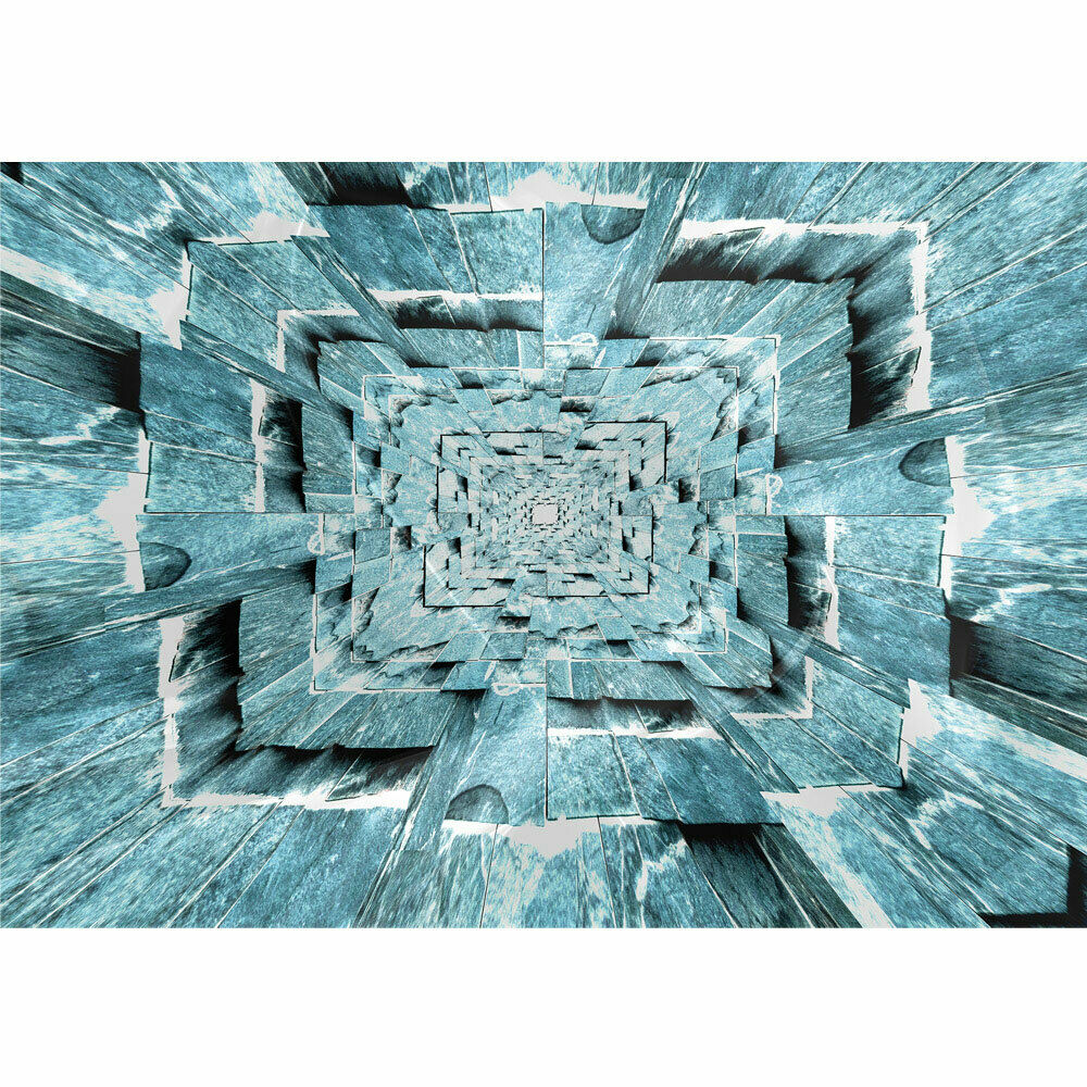 Fototapete Holz Muster Abstrakt liwwing no. 3150
