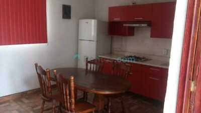 Se renta Apartamento  amueblado en la Col Lindavista