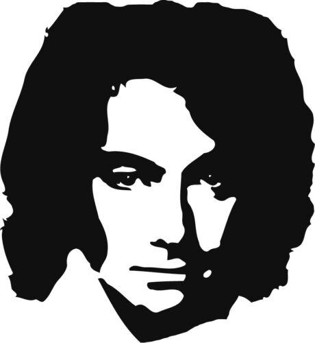 70/'s 60/'s sticker Neil Diamond VINYL DECAL Rock 80/'s car windows AMERICA