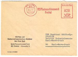 AFS-VEB-Plastmaschinenbau-Freital-o-Freital-821-6-4-73