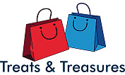 Treats-n-Treasures