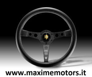 /Prototipo Volante Momo mom11111525111/