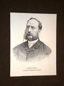 Senatore-Giuseppe-Saredo-di-Savona