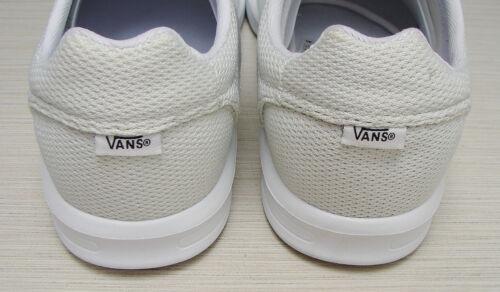Blue True 5 White 1 Vans Zephir Iso Misura Vn0a2z5sns0 donna9 5eac5d28c1f1511d513db14f24eb56870 nPNO08wkX