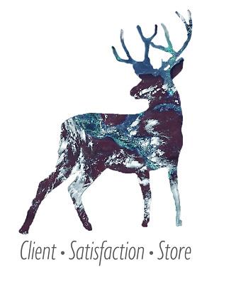 ClientSatisfactionStore