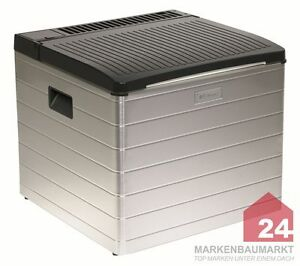 dometic combicool rc 2200 egp k hlbox absorber gas camping. Black Bedroom Furniture Sets. Home Design Ideas