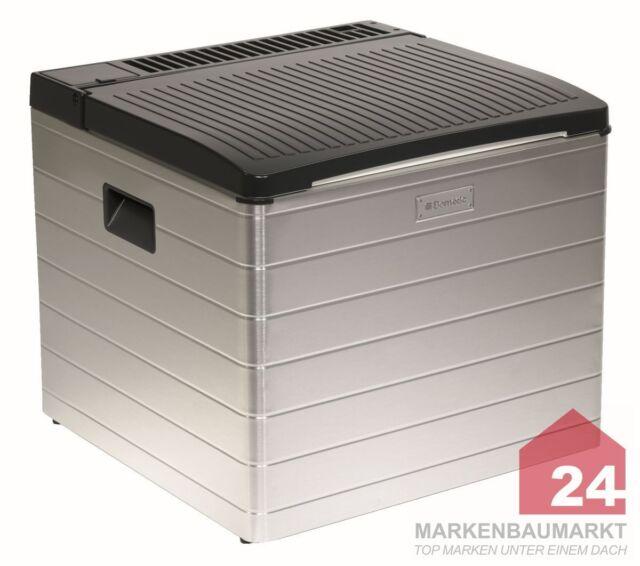 dometic combicool k hlbox rc 2200 egp 41 liter g nstig. Black Bedroom Furniture Sets. Home Design Ideas