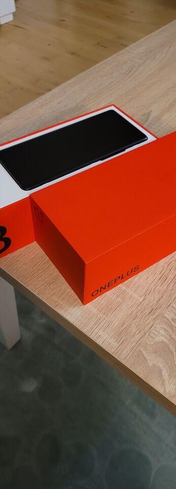 OnePlus 8 Pro, 128 GB , God