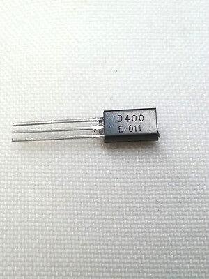 USA FREE SHIP 10 pieces 2SA1013 A1013 Transistor
