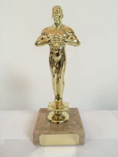 1x premi Scuola//Stile PREMIO OSCAR//ballo sera//Oscar TROPHY//HOLLYWOOD PARTY