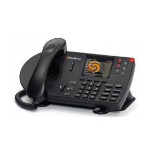 Fully-Refurbished-ShoreTel-ShorePhone-IP-565G-Telephone-Set-Black