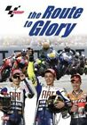 MOTOGP The Route to Glory 5017559112431 DVD Region 2