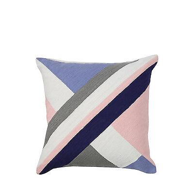 NEW Vue Woogie Lounge Cushion Multi