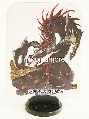 Crimson Throne Pathfinder Battles Pawns Tokens #061 Ramoska Arkminos