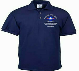 187TH-FIGHTER-WING-ALABAMA-USAF-ANG-EMBROIDERED-LIGHTWEIGHT-POLO-SHIRT