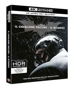 The-Dark-Knight-Rises-4K-UHD-Blu-ray-Slipcover-Import-Christian-Bale-Nolan