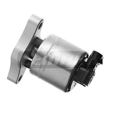5 YEAR WARRANTY GENUINE Lemark EGR Exhaust Gas Recirculation Valve LEGR001