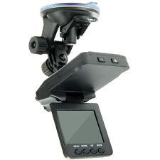 Newest 100% Original DVR207 720P IR In Car Vehicle Dash Camera Cam DVR Recorder