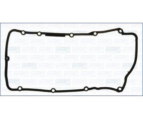 cylinder head cover 11101600 AJUSA Gasket