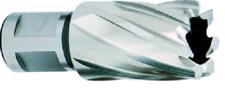 78 Annular Cutter Mag Drill Bit Hss Slugger 1 Depth Marxman 82036 Tbr3