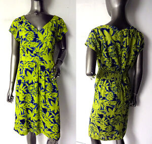 Ebay white stuff dresses patterns