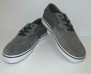 scarpe vans da ragazzo