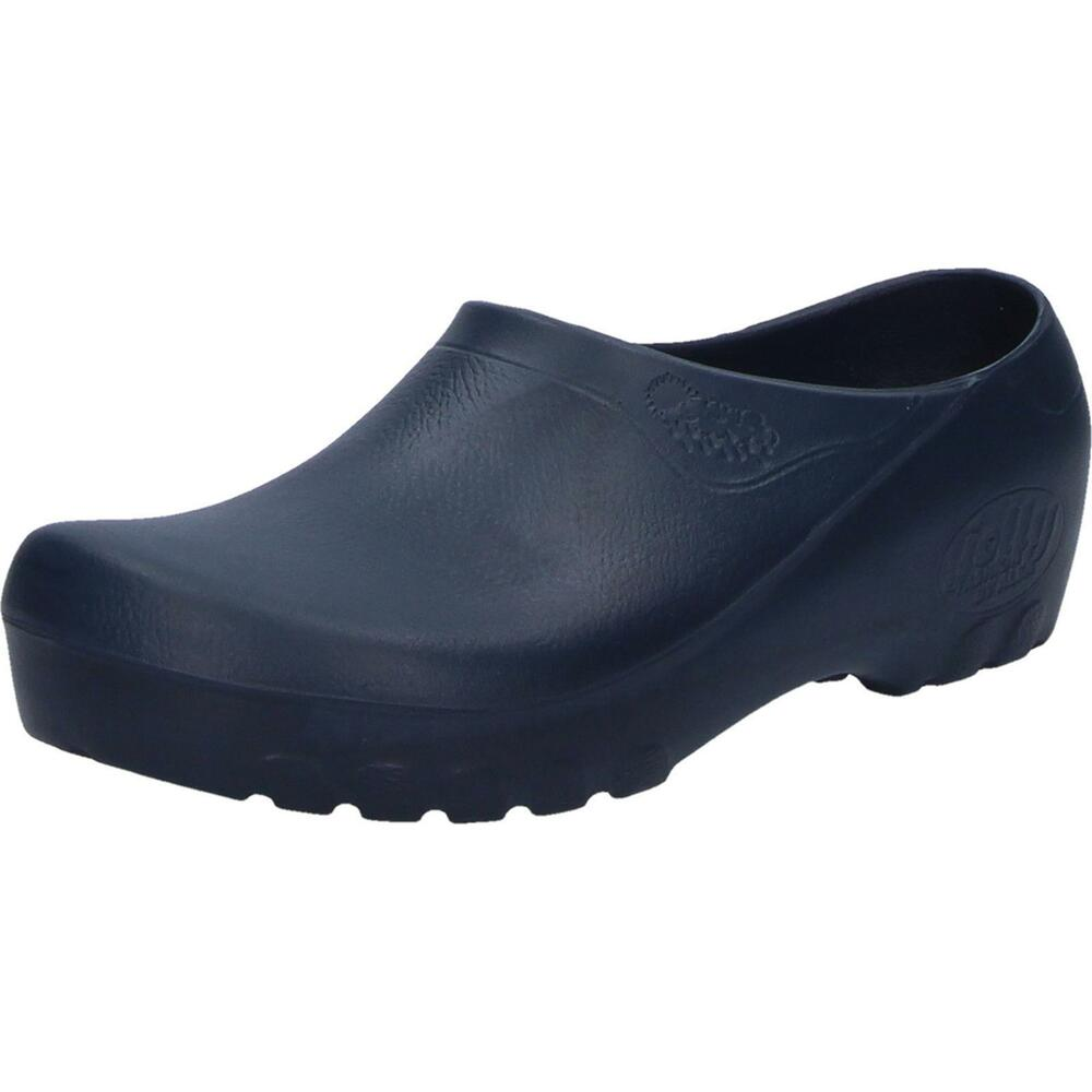 Alsa Fashion Jolly Chaussures Chaussons Jardin Chaussures Chaussons Bleu Taille 41