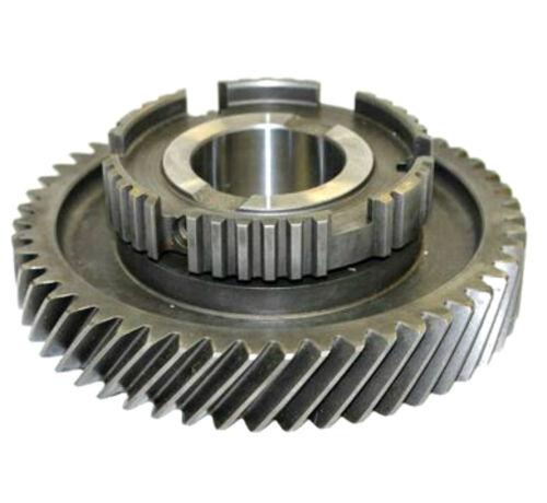 NV4500 5 Speed Counter Shaft 5th Gear NV17318