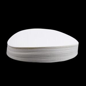 100x-Filter-Paper-Medium-Speed-Filter-Paper-Lab-Filtration-1-3um-4-9-Inch