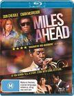 Miles Ahead (Blu-ray, 2016)