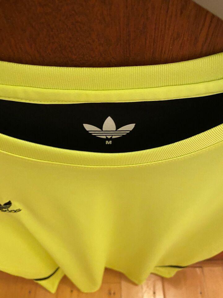 Andet, Adidas, str. M