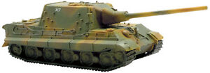 F-Toys-Battle-Tank-Vol-2-1-144-Jagdtiger-2C