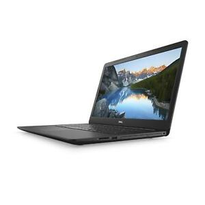 New-Dell-Inspiron15-6-039-039-FHD-Touchscreen-laptop-i5-8250u-12GB-RAM-1TB-HDD-Win-10