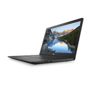New-Dell-Inspiron15-6-039-039-FHD-Touchscreen-laptop-i5-8250u-12GB-RAM-1TB-HDD-Win-10