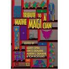 Tribute to a Mathemagician by Taylor & Francis Inc (Hardback, 2004)