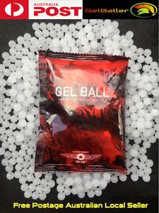 7-8mm-STD-Gel-Ball-Ammo-HARDENED-Crystal-Water-Bead-Gel-Toy-Blaster
