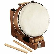 Nakano Japanese taiko with this stand KP-1200 japan new .