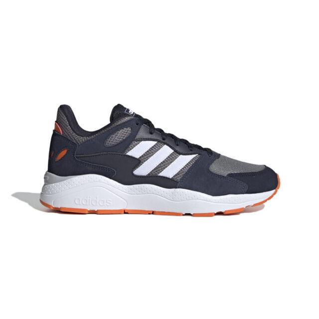 scarpe adidas 43 uomo