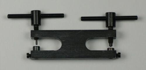 Riveting and Drilling tool jewellers jewellery DRILLS & RIVETS 3 riveter repair