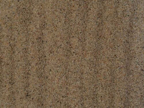 Medium Grain 500g Natural Colour Silica Sand Suitable for Arts and Crafts